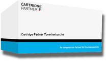 Tonerkartusche, Wiederaufbereitete Kartusche, Cartridge-Partner