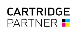 Drucker Partner, Cartridge-Partner, Laserdrucker